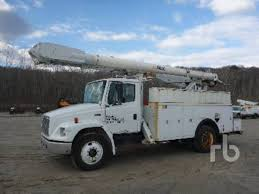 Freightliner Trucks In Franklin, CT For Sale ▷ Used Trucks On ... Used 2005 Chevrolet Silverado 2500hd Plow Savings Auto Center Caterpillar Ct660s For Sale Fayetteville Nc Price 75000 Year Ford Sale In Columbia Ct Wile Hyundai Pickup Trucks Ct Arstic Gmc 2500hd Pick Up Switchngo For Blog Spray On Protective Bedliners New Milford Connecticut Linex Of Service Utility Truck N Trailer Magazine 2500 In Lovely 2009 14 Van Box Awesome Owners Face Uphill Climb 82019 Models Jackson Middletown