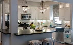 lighting ceiling mount light fixture flush mount