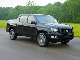 2014 Honda Ridgeline - Price, Photos, Reviews & Features 2014 Honda Ridgeline Last Test Truck Trend Used For Sale 314440 Okotoks Obsidian Blue Pearl G542a Youtube Interior Image 179 File22014 Rtl Frontendjpg Wikimedia Commons Touring In Septiles Inventory Gtp Cool Wall 052014 2006 2007 2008 2009 2010 2011 2012 2013 Sales Figures Gcbc Price Trims Options Specs Photos Reviews