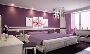 Great Interior Design Ideas For Bedrooms 2016