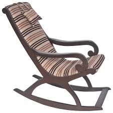 Craftatoz Wooden Handcared Rocking Chair Premium Quality Sheesham ... How Does A Rocking Chair Benefit Your Health Curved Outdoor Polyteak Mesh Effect The Guapa Dnb Lounge By Midj In Italy 3 Benefits Of Art Van Blog Weve Got Look Chairs The Medical Benefits Decorative Piece Rockease Portable Rails Rustic Hickory 9slat Rocker Review Best Chairs Amazoncom Carousel Designs Pink And Gray Elephants Wood Omaha Shotton Woodworks Unique Handmade Flecked Xander World Market Article Surprising Health Rocking Chair Healthy Hints
