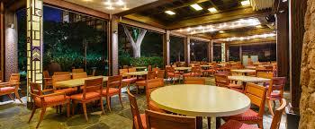 Ahwahnee Dining Room Menu by Makahiki Buffet Dining Aulani Hawaii Resort U0026 Spa
