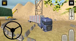 Construction Truck 3D: Prefab Transport - Android Games In TapTap ... President House Cstruction Simulator By Apex Logics Professional The Simulation Game Ps4 Playstation A How To Truck Birthday Party Ay Mama China Xcmg Nxg5650dtq 250hp Dump Games Tipper Trucks Road City Builder Android Apps On Google Play 3d Excavator Transport Free Download Of Crazy Wash Trailer Car Youtube Loader In Tap Parking Apk Download Free Game Educational Insights Dino Company Wrecker Trex Remote Control Rc 116 Four Channel