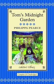 Toms Pumpkin Farm by 58 Best Tom U0027s Midnight Garden Images On Pinterest Tom S Toms