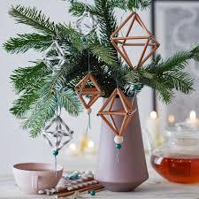 weihnachtlich dekorieren schöne ideen living at home
