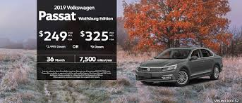 Molle Volkswagen In Kansas City, MO | Serving Lees Summit Craigslist Las Vegas Cars Trucks By Owner Top Car Designs 2019 20 Crapshoot Hooniverse For Sale Atlanta Ga Best Janda Cable Dahmer Cadillac In Kansas City Mo Dealership Okc And 82019 New Reviews Government Fleet Sales Used Dealer Barn Finds Unstored Classic Muscle Ed Bozarth Chevrolet 1 Buick Gmc Topeka Lawrence Aristocrat Motors Seattle Oklahoma Upcomingcarshq