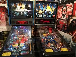 Mortal Kombat Arcade Machine Uk by Paisley Pinball