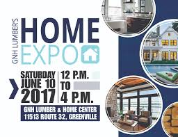 Stunning Home Depot Expo Design Center Locations Photos - Amazing ... Home Depot Bathroom Design Center Best Ideas 100 Expo Florida The Stunning Decorating Make Your Life Perfect Myfavoriteadachecom Emejing Photos Awesome And Mall Gallery Beuatiful Interior Union Nj Los Angeles