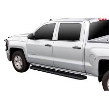 Heavy Duty Running Boards, Westin, 57-51955 | Titan Truck Equipment ... Westin Automotive Products Eseries Polished Stainless Step 4 Platinum Oval Towheel Bars Buy 5793875 Hdx Black Winch Mount Grille Guard For Makes A 2500 Matching Challenge For Photo Gallery Amazoncom 231950 Rear Bumper Car Truck 072019 Toyota Tundra Series Ultimate Bull Bar Shane Burk Glass 251680 Signature Chrome