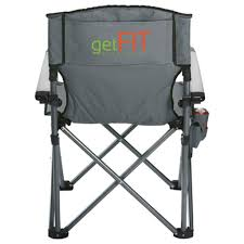 High Sierra Grey Deluxe Camping Chair Custom Director Chairs Qasynccom Directors Chair Tall Barheight Printed Logo Folding Personalized Beach Groomsman Customizable Made Ideal Low Price Embroidered Sports With Side Table Designer Evywherechair Sunbrella Seats Backs Embroidery Amazoncom Personalized Black Frame Toddlers Embroidered Office And Desk Chairs For Tradeshows Gobig Promo Apparel
