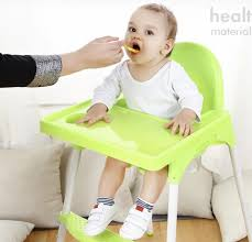 Baby High Chair Highchair Baby High Chair Highchair Baby High Chair ... Baby Wearing Blue Jumpsuit And White Bib Sitting In Highchair Buy 5 Free 1classy Kid Disposable Bibs Food Catchpocket High Chair Cover Sitting Brightly Colored Stock Photo Edit Now Micuna Ovo Review Fringe Bib Tutorial Baby Fever Tidy Tot Tray Kit Perfect For Led Weanfeeding Pearl Necklace Royaltyfree Happy On The 3734328 Watermelon Wipe Clean Highchair Hugger 4k Yawning Boy Isolated White Background Childwood Evolu 2 Evolutive Kids