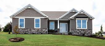 100 Capstone Custom Homes Home Builder In Columbus Canton