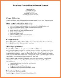 7+ Jobs Objective Statement Journalist Resume   Statement Synonym Journalist Resume Examples Sample Broadcast Essays Rsum Gabe Allanoff Video Journalist Resume Samples Velvet Jobs Awesome Sample Atclgrain What You Know About Realty Executives Mi Invoice And 1213 Sports Elaegalindocom Journalism Alzheimer S Diase Music Therapy Cover 23 Sowmplate 3 Mplate Ledgpaper Format For Experienced Valid Luxury Cover Letter For Entry Level Fresh