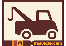 Tow Truck Free Vector Art - (994 Free Downloads) Royalty Free Vector Logo Of A Tow Truck By Patrimonio 871 Phostock Cartoon Vehicle Transport Evacuator With Logos Suppliers And Manufacturers At Towtruck Gta Wiki Fandom Powered Wikia Set Retro Pickup Emblems Stock Hubley Cast Iron In Red Chrome For Sale Antique Auto Set Collection Stock Vector Illustration Economy 87529782 Trucks 5290 And 1930 Ford Model A Volo Museum Vintage Car Tow Truck Blems Logos