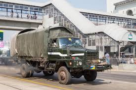 100 Nissan Diesel Truck File Truck In Yangon 01jpg Wikimedia Commons