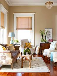 Neutral Colors For A Living Room by What Goes With Beige Walls