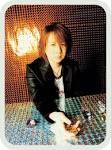 kiyo (Janne Da Arc)