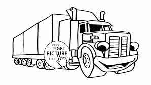 Semi Truck Driving School Truck Driver Drawing At Getdrawings ... Semi Truck Outline Drawing How To Draw A Mack Step By Intertional Line At Getdrawingscom Free For Personal Use Coloring Pages Inspirational Clipart Peterbilt Semi Truck Drawings Kid Rhpinterestcom Image Vector Isolated Black On White 15 Landfill Drawing Free Download On Yawebdesign Wheeler Sohadacouri Cool Trucks Side View Mailordernetinfo