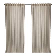 Thermal Lined Curtains Australia by Curtain Living Room U0026 Bedroom Curtains Ikea
