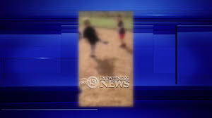 Pumpkin Patch Daycare Nj by Footage Shows What Happened Inside Alleged Day Care U0027fight