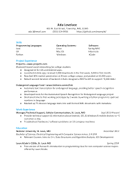 Technical Resumes — LaunchCode Career Readiness Documentation Github Jaapunktlatexcv A Collection Of Cv And Resume Mplates Resume Cv Cv Ut College Of Liberal Arts Teddyndahlresume List Accomplishments Made Pretty Technical Rumes Launchcode Career Readiness Documentation Clerk Sample Gallery Creawizard Github For Study Fast Return On My Previous Post Copacetic Ejemplo De Cover Letter 3 Posquit0 Awesome Is Templates Beautiful Images Web Designer Application Template In Latex New Programmer Complete Guide 20 Examples Petercanmakitresume Jiajun Zhangs