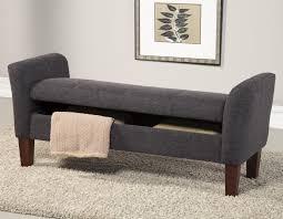 50 Elegant Used Sectional sofas 50 s