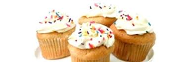 Mr Cupcake Mouse Party Cupcakes Wars Recipes JsonFiddle