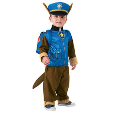 Halloween Express Lexington Ky by Paw Patrol Chase Toddler Child Costume Buycostumes Com