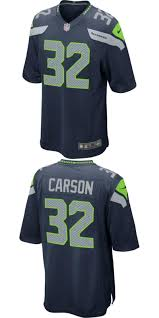 UP TO 70% OFF. Chris Carson Seattle Seahawks Nike Game ... Latest Carsons Coupon Codes Offers October2019 Get 70 Off Pinned December 20th 50 Off 100 At Bon Ton Ikea Carson Ca Store Near Me Canada Goose Parka Mens Weekly Ad Michaels Ticketmaster Coupons Promo Oct 2019 Goodshop Sales Shopping News On Twitter Tissot Chronograph Automatic Watch Such A Deal Rachel The Green Revolutionary Ipdent And Partners First 5 La Parents Family Pizza Game Fun Center Chuck E Chees