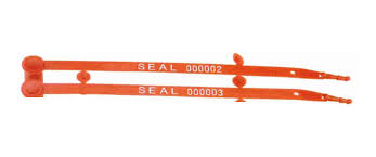 Haji Askar Trading Plastic Seals Security Seal Solutions Doublelock Truck Universeal Uk Ltd Floating Seals Track China Suppliers Container Cable Iso 17712 High Security Barrier High Heavy Hoefon Worldwide Shipping Of Metal Band Mbs8001 Securitye Tin Swing Motorfinal Drive Seals For Japanese Tadanokato Rt Seaforce1 Two Ways Model X009 Bar Barrier Trailer Aviditi Se1031 7 12 Green Pack 100 Ebay