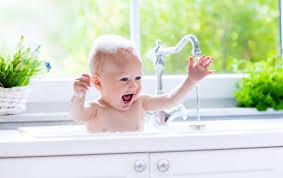 10 hacks die jede kennen sollte babyartikel de