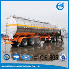 5000 Gallon Fuel Tank Truck Dimensions - Buy 5000 Gallon Tank Truck ... Diesel Tanker Trucks Manufacturer Cement Bulk Trailers Tantri 97819066211 Masterplan From Circular Software The New Cascadia Specifications Freightliner 26ft Moving Truck Rental Uhaul Fuel Tank Size Best Image Kusaboshicom Stainless Steel Fuel Tank Semitrailtanker With Good Dimension Chemical Iso General Specs Odyssey Logistics Technology Westmark Liquid Transport And Trailer Manufacturer Design Guidelines For Loading Terminal Frequency 3000gallon Customfire