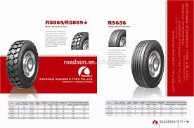 Constancy Commercial Truck Tires Wholesale 11r22.5 11r24.5 295/75r22 ... Usd 146 The New Genuine Three Bags Of Tires 1100r20 Full Steel China 22 5 Truck Manufacturers And Suppliers On Tires Crane Whosale Commercial Hispeed Home Dorset Tyres Hpwwwdorsettyrescom Llantas Usadas Camion Used Truck Whosale Kansas City Semi Chinese Discount Steer Trailer Tire Size Lt19575r14 Retread Mega Mud Mt Recappers Missauga On Terminal Best Trucks For Sale Prices Flatfree Hand Dolly Wheels Northern Tool Equipment