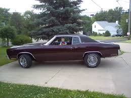 1974 Monte Carlo For Sale Craigslist | Upcoming Cars 2020