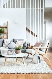 light grey leather sofa living room ideas cover