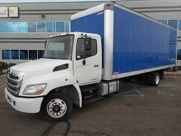 USED HINO TRUCKS FOR SALE IN BYRON CENTER-MI Used Ram 1500 For Sale Near Detroit Mi Dearborn Buy A Used Your First Choice Russian Trucks And Military Vehicles Uk 1998 Intertional 9400 Car Hauler Macomb For Sale By Owner Truck Chevy Silverado Lease Deals Kool Gm Grand Rapids 2018 Canyon In Holland Elhart Gmc Cars Fenton 48430 Online Auto 2012 Ford F350 4x4 New Hiniker Vplow 1 Jackson 49202 Co 2013 Volvo Vnm64t780 Rapids By Dealer Dealership Dick Genthe Chevrolet Southgate 2007 7600 Dump Truck For Sale 578669