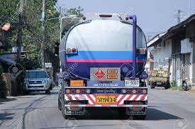 CHIANGMAI, THAILAND- FEBRUARY 4 2015: PTT Oil Truck Of Chiangrai ... Del Equipment Truck Body Up Fitting Oil Gas Tank Truck Oil Nuclear Tower Royalty Free Vector Image And Fuel Delivery Trucks By Oilmens Tanks Of Meuluang Transport Company Editorial Stock Photo Castrol Engine Oils For Buses Bus Motor Shell Malaysia Launches Rimula Diesel With New Hgv Transmission Gear Fluid Midlands Mobil 1 5w40 Turbo Gal Walmartcom Of Nakhon Sab Transport China Dofeng Good Quality Tanker Manufacturer Station Gas