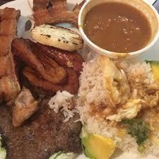 El Patio Colombian Restaurant Hollywood Fl la colina restaurant order food online 46 photos bakeries