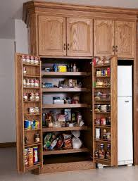 Wall Pantry Cabinet Ikea by Home Furnitures Sets Tall Pantry Cabinet Ikea The Example Of