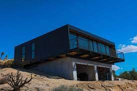 104 Pre Built Container Homes Best Fab Shipping Home Manufacturers And Builders Fab Review