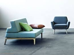 canap futon fly canap futon fly canap canap convertible fly inspiration articles