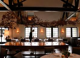 Blue Hill At Stone Barns | Brownstoner Blue Hill At Stone Barns Two Fat Bellies Fotos E Imagens De Inside At As Lack Of The Prophet Of The Soil Eater Restaurant Travelinsirdeals Just Got Epically More Expensive Ny Best 25 Hill Restaurant Ideas On Pinterest Dine How In Hudson Valley Influences Vegetables A Fence Dan Barber Chef Coowner This Guys Food Blog