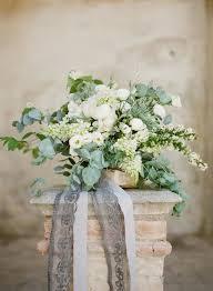 37 best Bouquet images on Pinterest