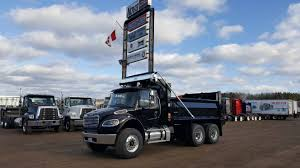2019 M2 Dump Truck | Nova Truck CentresNova Truck Centres Equipment Fancing Dump Truck Leasing Loans Cag Capital Ford Work Trucks Boston Ma For Sale First Choice Trailer Inc 416 Pages We Arrange Fancing Dump Trucks Nationwide Clazorg The Home Depot 12volt Kids Truck880333 Howyogetcommeraltruckfancing28 By Johnstephen Issuu Safarri For Subprime Truck Funding Refancing Bad Credit Ok How To Get Finance Services Credit Trailer Classified Ad