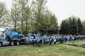 Iceland Is The Ultimate Underdog In The 2018 FIFA World Cup | Time Military Items Vehicles Trucks Youth For Human Rights Volunteers In 40 Nations Declare Our 12 Hours Of Cummins Diesel Engine Sound Idling Dodge Ram Truck Rmr Faest Ls Truck Breaks Track Record Youtube Used Trucks Sanford Orlando Lake Mary Jacksonville Tampa And 2 What Is The United Declaration On 2ton 6x6 Wikipedia Home Facebook 2016 Gmc Cars Sale Davenport Fl 33897 Autotrader World War I The French Aeroplane Its Automobile Conveyance Of Burlington Nc 1st Auto