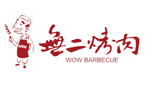 WOW Barbecue Wow Your Wedding Guests With A Taste Of Mexico In The Form Hang New Food Truck Hopes To Wow Tastebuds Kxly Wellness On Wheels Food Truck Debuts At Aps High Schools Talk Up Things Do How About One More Resolution Wtons On Miami Trucks Roaming Hunger Pa Rentnsellbdcom Impasto Restaurant North Tampa Baos Van Rolls Out Wednesday Eater Chicago Competitors Revenue And Employees Owler Company Col Home Facebook Raleys Mobile Alliance With Flavor Face