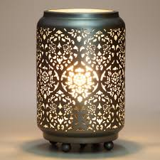 Nmci Help Desk Norfolk by 100 Diy Punched Tin Lamp Shade Ll Farm Decorating With