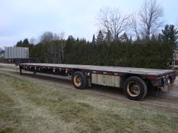 DOONAN TRAILERS FOR SALE Purple Wave Auction On Twitter 46 Items In Todays Truck And Doonan Slide Axle Adjustment Procedure Drop Deck Trailers Youtube 2017 Peterbilt 389 Stepdeck Midamerica Truc Flickr 1992 Tandem Axle Trailer Item 4135 Sold Septembe 2019 567 2010 Hdt Rally Vendors Trucks Truck Equipment Of Wichita Wide Clip Ebay Doonans Coil Hauler Ordrive Owner Operators Trucking 2008 For Sale Mcer Transportation Co Join The New Hv Series Carrier Centers