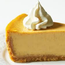 Best Pumpkin Desserts Nyc by Pumpkin Everything On Goldbely