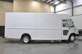 100 Fedex Ground Trucks For Sale New Delivery For Financing Programs For Delivery